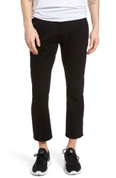 Imperial Motion Men's Federal Cropped Chinos