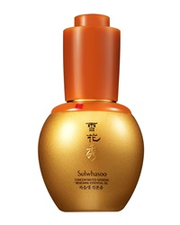 Sulwhasoo Concentrated Ginseng Renewing Essential Oil 20 Ml