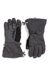 The North Face Men's 'Triclimate E Tip' Tech Gloves