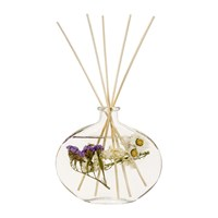 Stoneglow Nature's Gift Reed Diffuser 200Ml Lavender And Chamomile