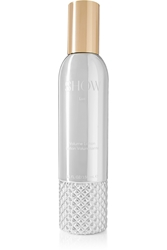 Show Beauty Lux Volume Lotion 150Ml