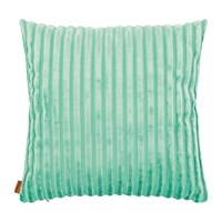 Missoni Home Coomba Cushion T70 40X40cm