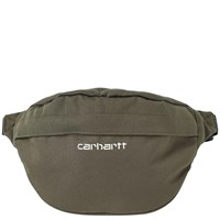 Carhartt Payton Hip Bag Green