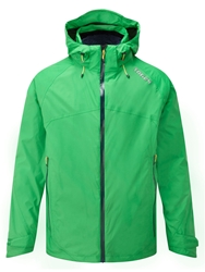 Tog 24 Fusion Mens Milatex 3In1 Jkt Grass