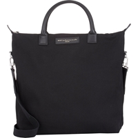 Want Les Essentiels O'hare Tote Black