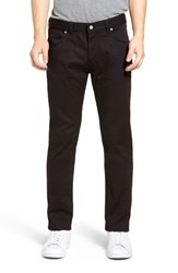 French Connection Men's Slim Fit Pants