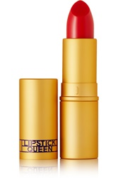 Lipstick Queen Saint Lipstick Scarlet Red