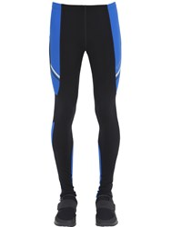 Gore Running Wear Mythos 2.0 Thermo Tights