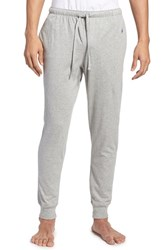 Men's Polo Ralph Lauren Relaxed Fit Jogger Pants