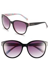 Women's Lilly Pulitzer 'Atwood' 58Mm Sunglasses