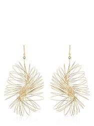 Rosantica Cosmo Earrings