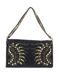 Roberto Cavalli Bags Handbags Women Black