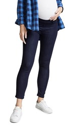James Jeans Twiggy Ankle Maternity Jive