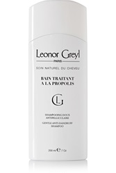 Leonor Greyl Gentle Anti Dandruff Shampoo 200Ml