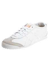Onitsuka Tiger By Asics Onitsuka Tiger Mexico 66 Trainers White