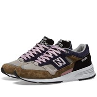 New Balance M1530kgl Made In England Blue