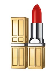 Elizabeth Arden Beautiful Color Moisturizing Lipstick Marigold