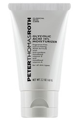 Peter Thomas Roth Glycolic Acid 10 Moisturizer