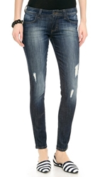 Siwy Hannah Slim Ankle Jeans Odyssey