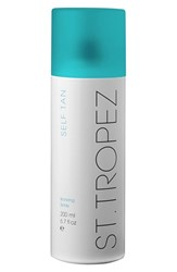 St. Tropez Self Tan Dark Bronzing Spray 6.7 Oz No Color