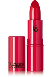 Lipstick Queen Lipstick Eden Red