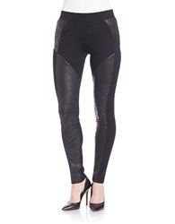 Jessica Simpson Stretch Ponte Leggings