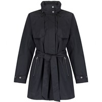 Regatta Gracyn Jacket Black