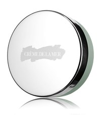 Creme De La Mer The Lip Balm 9G Female