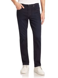 Joe's Jeans Classic Fit Solid Leib