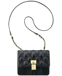 Anne Klein Wear It Well Crossbody