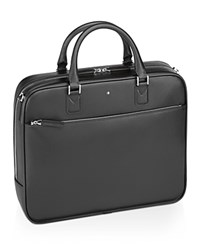 Montblanc Small Document Case No Color