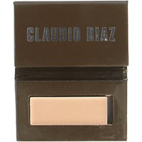 Claudio Riaz Women's Pop Culture Shimmers Lip Eye Cheek No Color