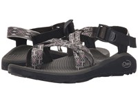 Chaco Z Cloud X2 Ringshell Slate Women's Sandals Gray