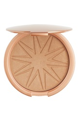 Cargo 'The Big Bronzer' Medium Bronzer