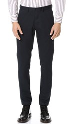 Club Monaco Connor Chinos Navy
