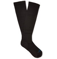 2Xu 24 7 Compression Socks Black