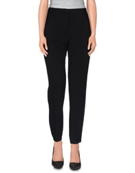 Ndegree 21 Casual Pants Black