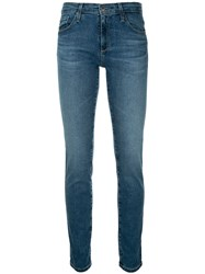 Ag Jeans The Prima Slim Fit 60
