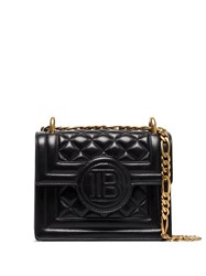 Balmain B Bag 18 Quilted Bag 60