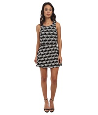 Gabriella Rocha Dennet Dress Black Women's Dress