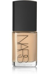Nars Sheer Glow Foundation Fiji 30Ml