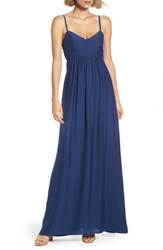 Felicity And Coco Women's Colby Woven Maxi Dress