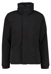 Bench Splendor Light Jacket Black