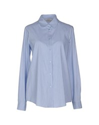 Pinko Shirts Shirts Women