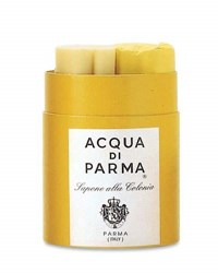 Acqua Di Parma Colonia Soap Duo