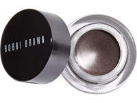 Bobbi Brown Women's Gel Eyeliner Brown