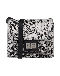 Atp Atelier Bags Cross Body Bags