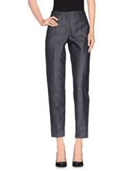N 21 N 21 Trousers Casual Trousers Women
