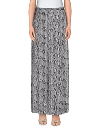 Michael Michael Kors Long Skirts