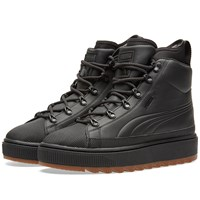 Puma The Ren Boot Black